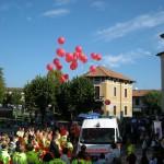 Festa Busnago Soccorso Decennale di Costituzione 111009 (370)