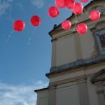 Festa Busnago Soccorso Decennale di Costituzione 111009 (429)