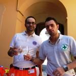 Gemellaggio_090411_pranzo_LaCantinaTrezzo (10)