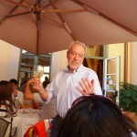Gemellaggio_090411_pranzo_LaCantinaTrezzo (13)