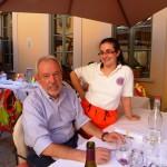Gemellaggio_090411_pranzo_LaCantinaTrezzo (15)