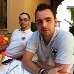 Gemellaggio_090411_pranzo_LaCantinaTrezzo (2)