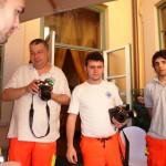 Gemellaggio_090411_pranzo_LaCantinaTrezzo (21)