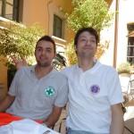 Gemellaggio_090411_pranzo_LaCantinaTrezzo (4)