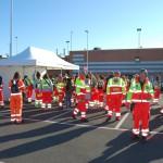 Inaugurazione_Ambulanze_via_Cosmi_Basiano_phFioroni (165)
