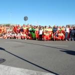 Inaugurazione_Ambulanze_via_Cosmi_Basiano_phFioroni (221)
