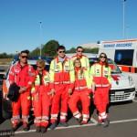 Inaugurazione_Ambulanze_via_Cosmi_Basiano_phFioroni (228)