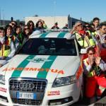 Inaugurazione_Ambulanze_via_Cosmi_Basiano_phFioroni (231)