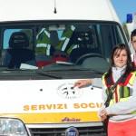 Inaugurazione_Ambulanze_via_Cosmi_Basiano_phFioroni (242)