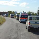 Inaugurazione_Ambulanze_via_Cosmi_Basiano_phFioroni (314)