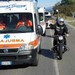 Inaugurazione_Ambulanze_via_Cosmi_Basiano_phFioroni (318)