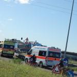 Inaugurazione_Ambulanze_via_Cosmi_Basiano_phFioroni (320)