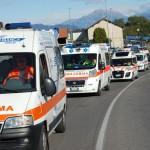 Inaugurazione_Ambulanze_via_Cosmi_Basiano_phFioroni (324)