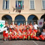 Patto_di_Gemellaggio_Busnago_090411 (121)