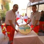 Patto_di_Gemellaggio_Busnago_090411 (139)