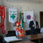Patto_di_Gemellaggio_Busnago_090411 (41)