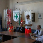 Patto_di_Gemellaggio_Busnago_090411 (44)