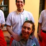 Siglato_il_Gemellaggio_a_Busnago_090411 (121)