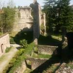 Siglato_il_Gemellaggio_a_Busnago_090411 (134)