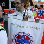 Siglato_il_Gemellaggio_a_Busnago_090411 (72)