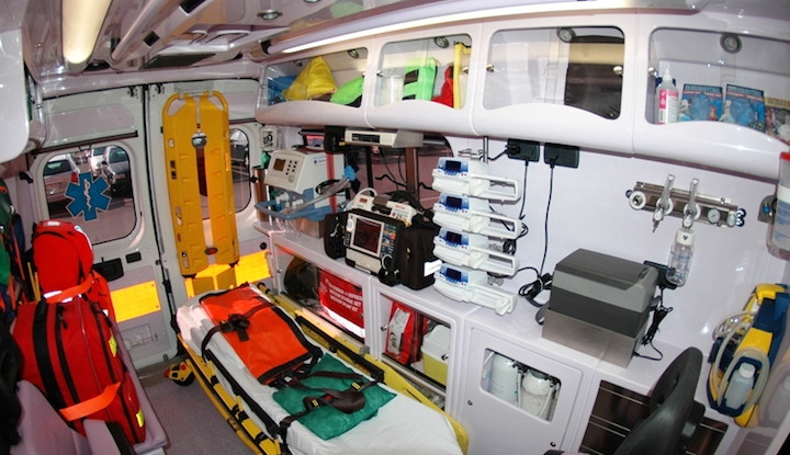 centro_mobile_di_riabilitazione_Varese_Busnago_Soccorso_Onlus