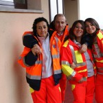 gemellaggio_CVCM_RR_130311 (65)
