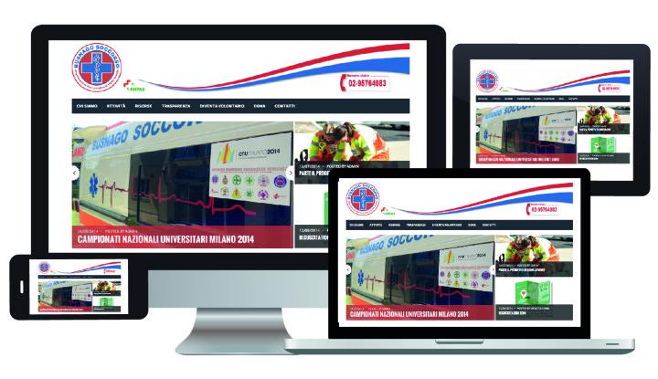 nuovo_sito_web_Busnago_Soccorso_Onlus