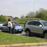 Elisoccorso Milano Niguarda