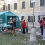 Open Day Busnago Soccorso Onlus