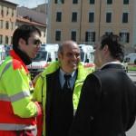 Rappresentanza presso SVS Livorno