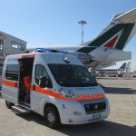 100910 Flying Team Busnago Soccorso