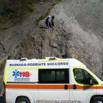 151007 Riprese RAI (9)