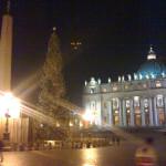 201207 Lugano-Roma (15)