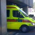 201207 Lugano-Roma (6)