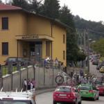 220807 Coppa Agostoni (44)