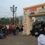 220908 Rally_dei_Faraoni (27)