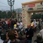 220908 Rally_dei_Faraoni (28)