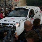 220908 Rally_dei_Faraoni (30)