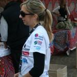 220908 Rally_dei_Faraoni (9)