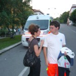 Assistenza_Visita_Guidata_Teatrale_Notturna_Crespi_dAdda