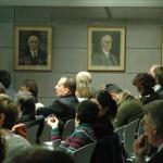 Focusing Intensivistico sul Paziente Ustionato Busnago Soccorso Congresso sul Paziente Ustionato 151209 Ospedale Lecco
