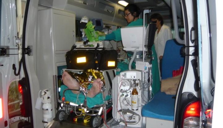 Centro_Mobile_di_Rianimazione_con_Contropulsore_Aortico_Ospedale_Vimercate_Busnago_Soccorso_Onlus