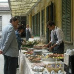Corso Pelvic Binding Ospedale Vimercate 080609 (81)