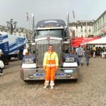 220908 Rally_dei_Faraoni