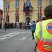 Inaugurazione Municipio Robbiate