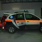 Interventi di Emergenza Territoriale 118 (SSUEm 118 Lecco e SSUEm 118 Area Brianza)