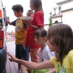 Sviluppo Sostenibile Oratorio Roncello