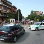 Incidente Gorgonzola 070709 (12)