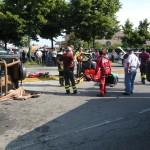 Incidente Gorgonzola 070709 (4)