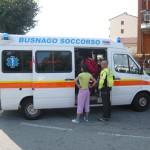 Incidente Gorgonzola 070709 (8)